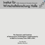 Schnappschuss (2015-03-16 21.48.54)