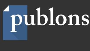 Publons_logo